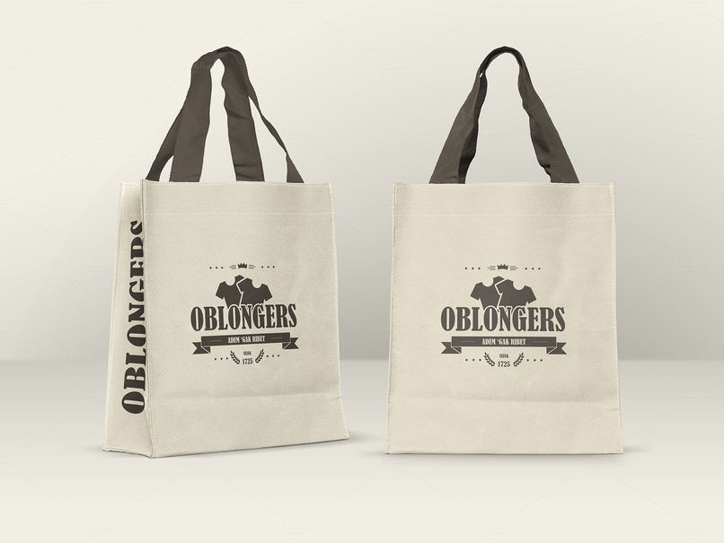 various-shopping-bags-mockup-2