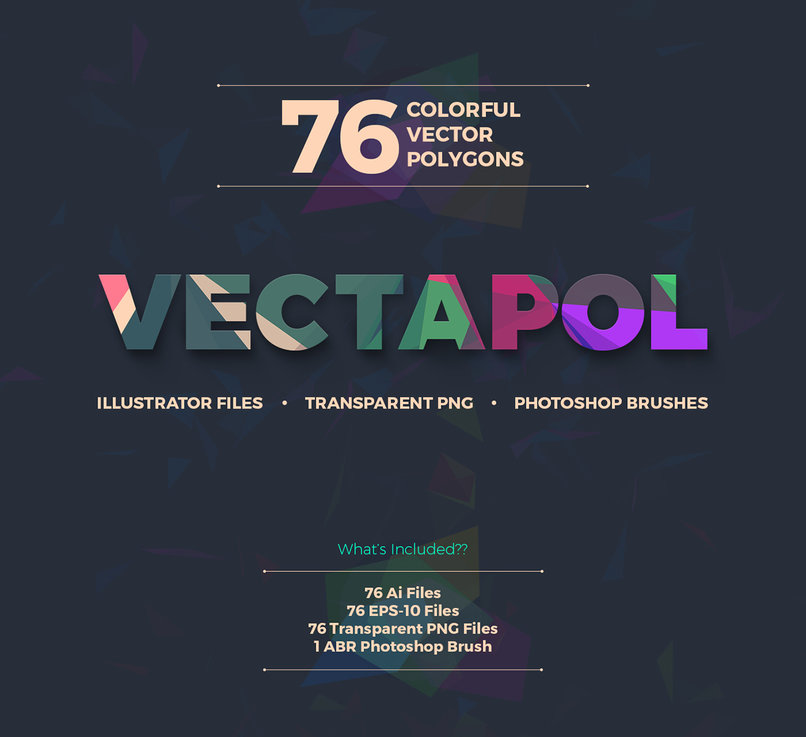 vectapol-backgrounds-2