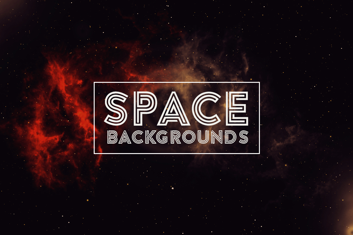 10-Space-Backgrounds