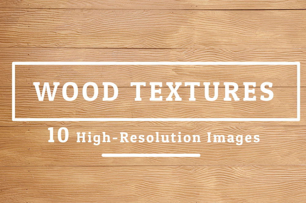 10-Wood-Texture-Background-Set