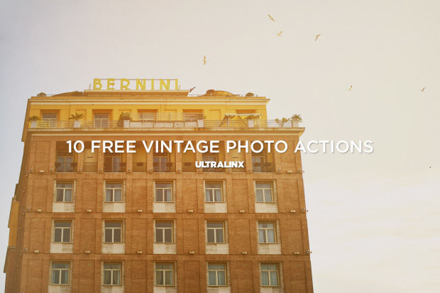 10-amazing-free-vintage-photography-actions
