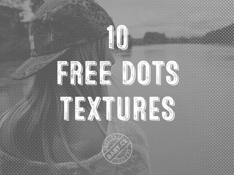 10-free-halftone-dots-texture-2