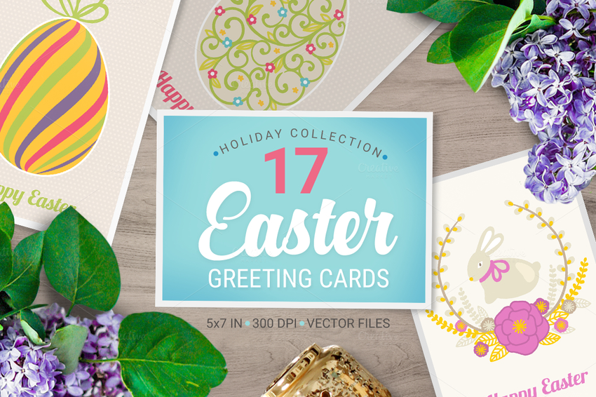 17-easter-greeting-cards