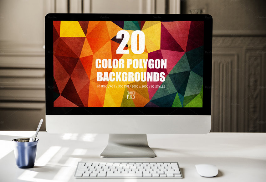 20-color-polygon-backgrounds-2