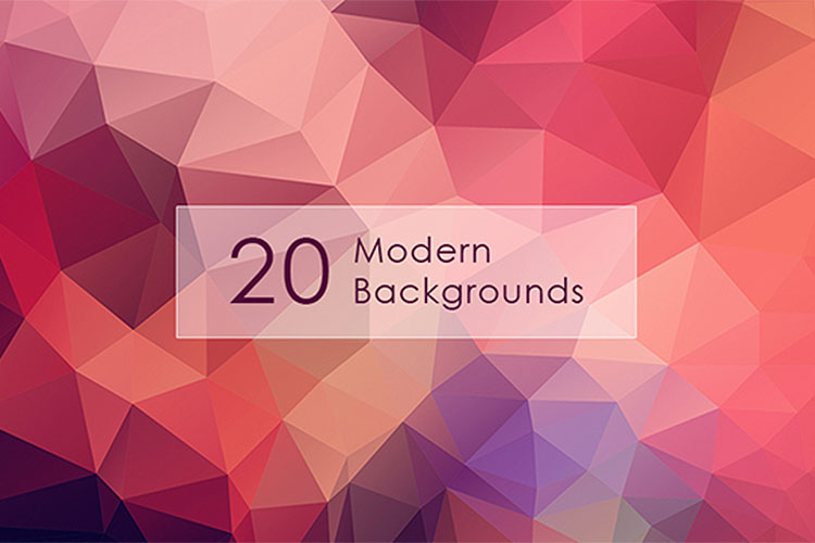 20-modern-backgrounds