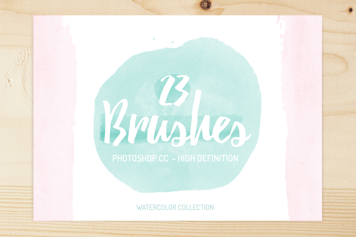 23-High-quality-watercolor-brushes