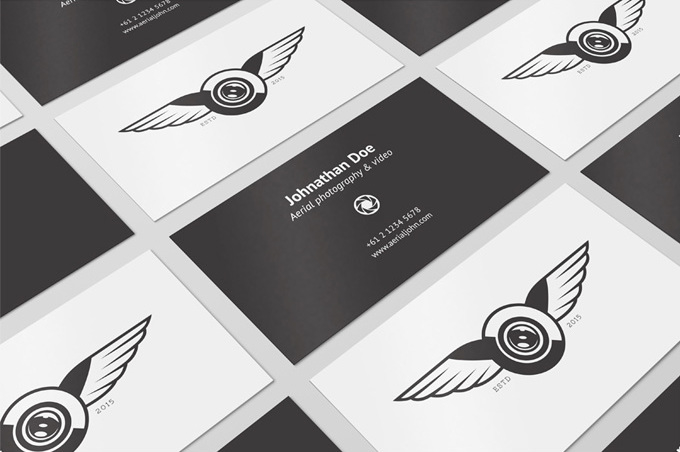 4-business-cards-mockup-2