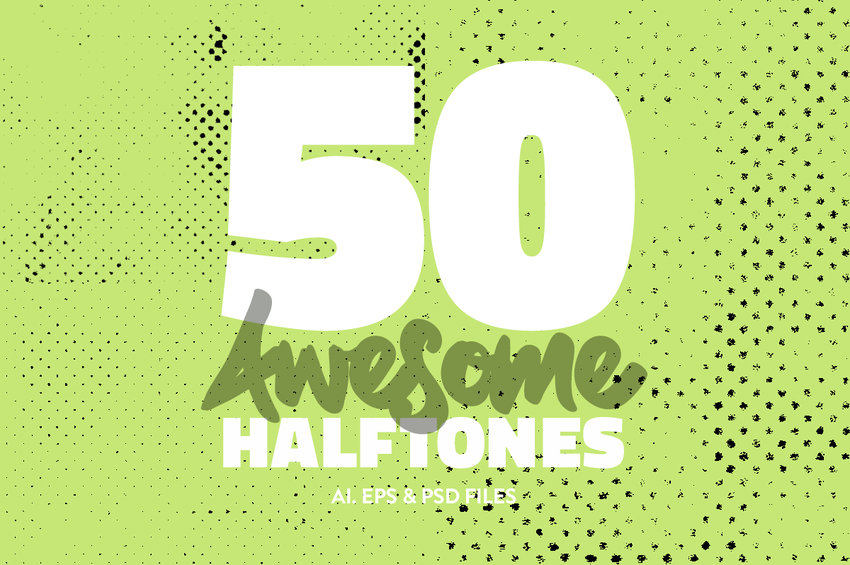 50-awesome-halftones-2