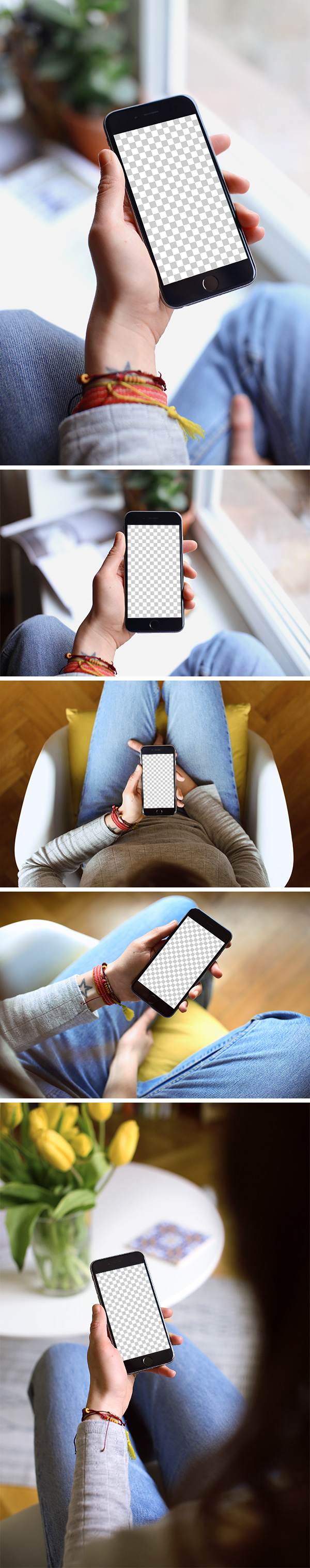 5x-iphone-6-in-hand-mockups