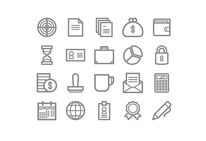80-free-bank-and-finances-icons