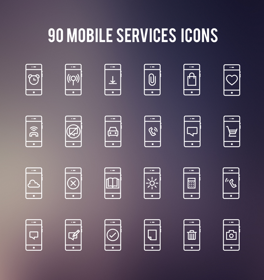 90-Mobile-services-Line-iconset