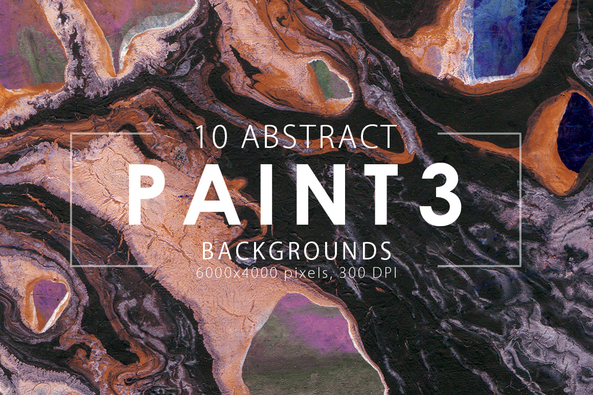 Abstract-Paint-Backgrounds-Vol.-3