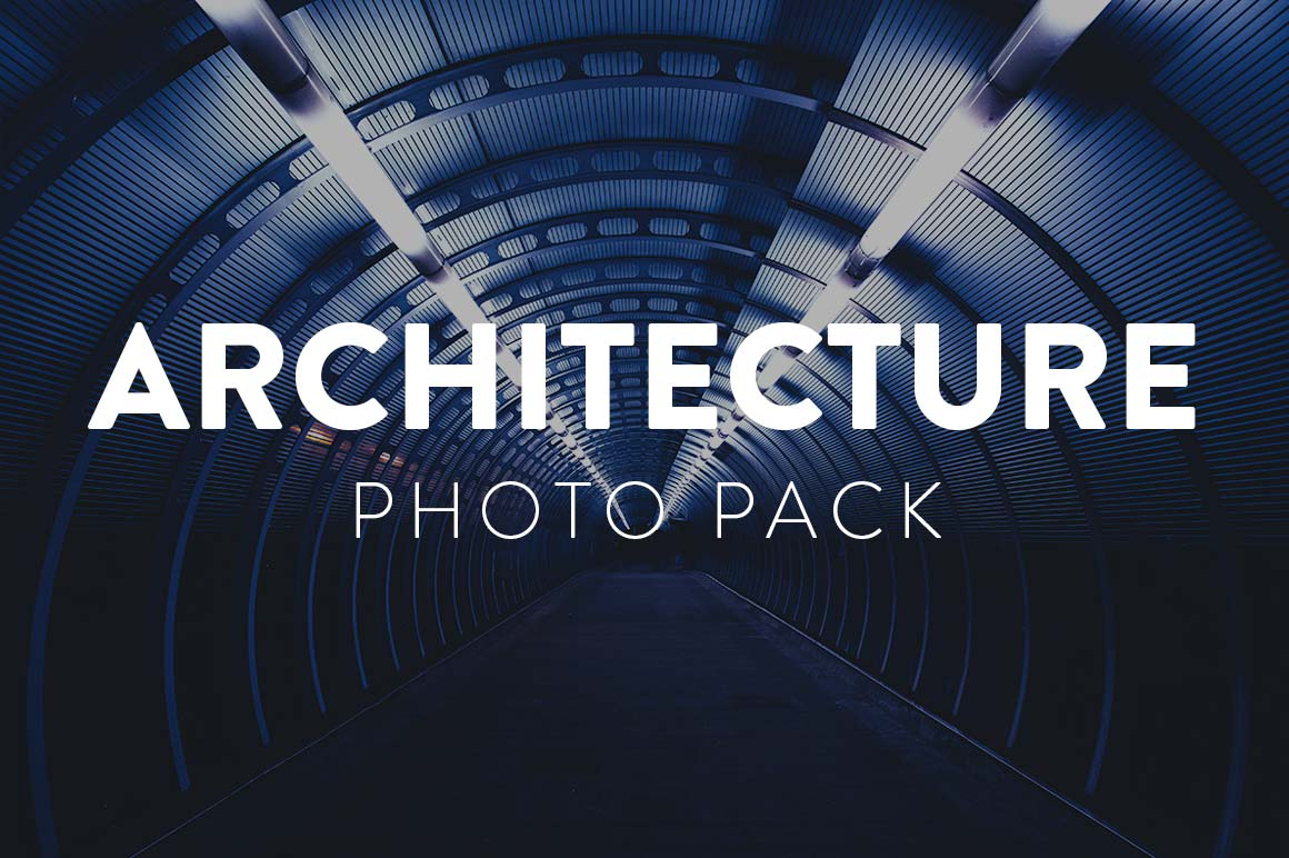 Architecture-Photo-Pack