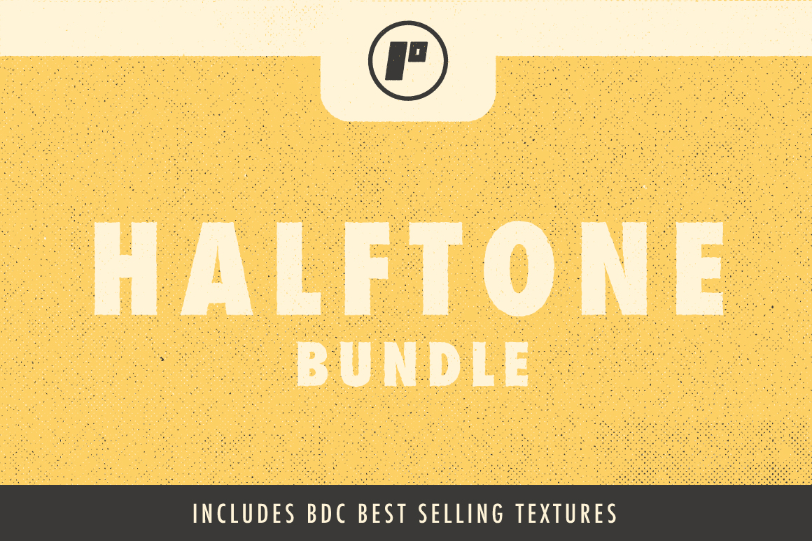 BDC-Halftone-Bundle