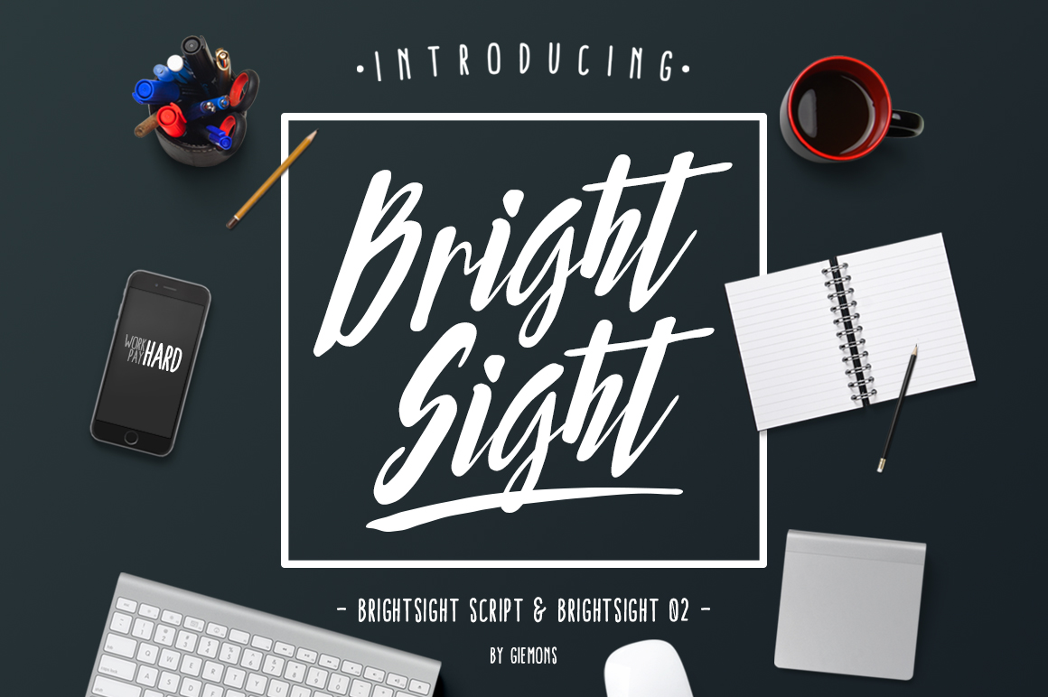 Bright-Sight-2-fonts