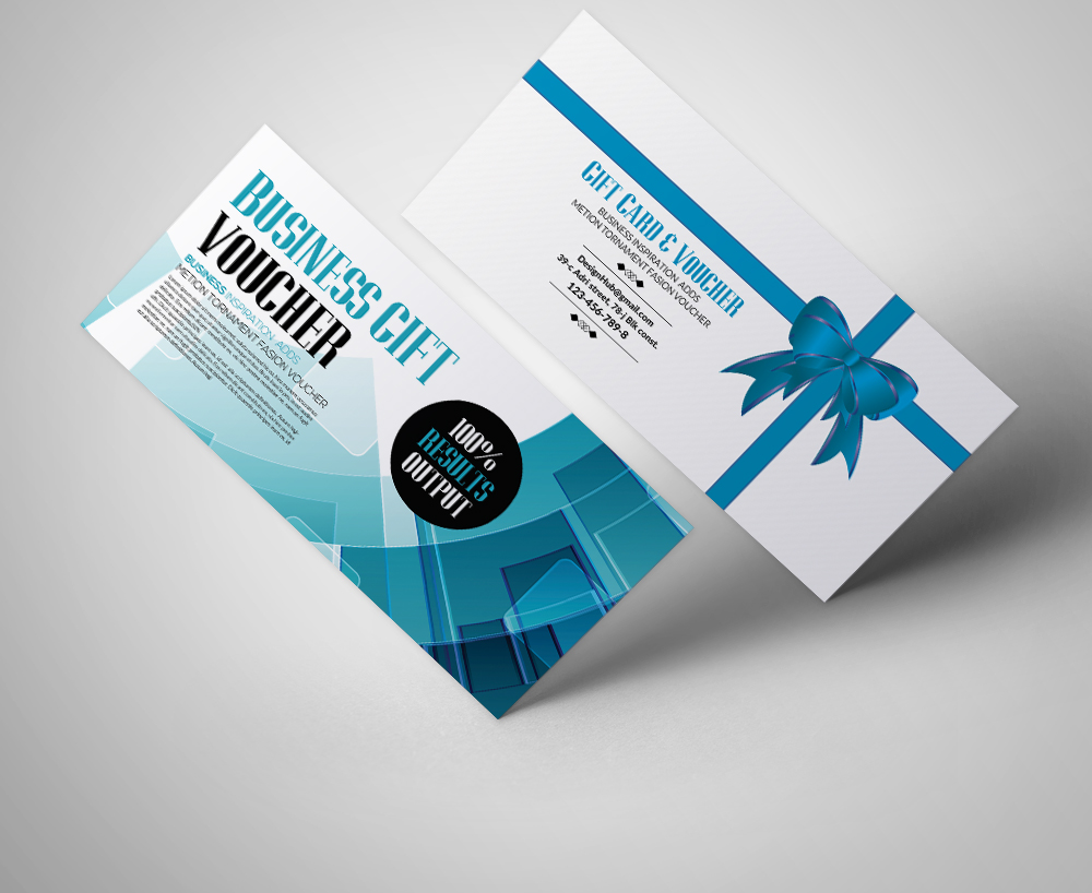 Business-Gift-Voucher-Template