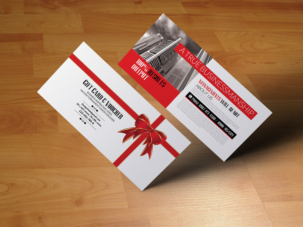 Business-Gift-Voucher2