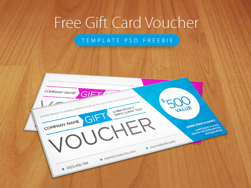 Clean-and-Modern-Gift-voucher-template-PSD