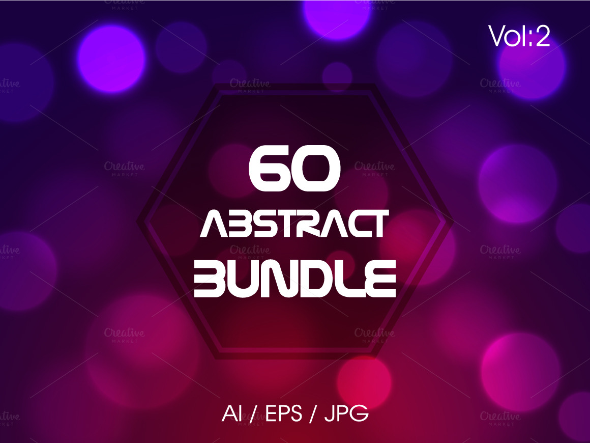 Creative-Abstract-Bundle-Vol-2