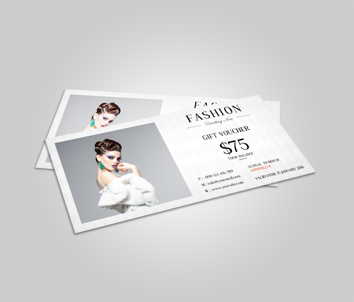 Fashion-Gift-Voucher-Template