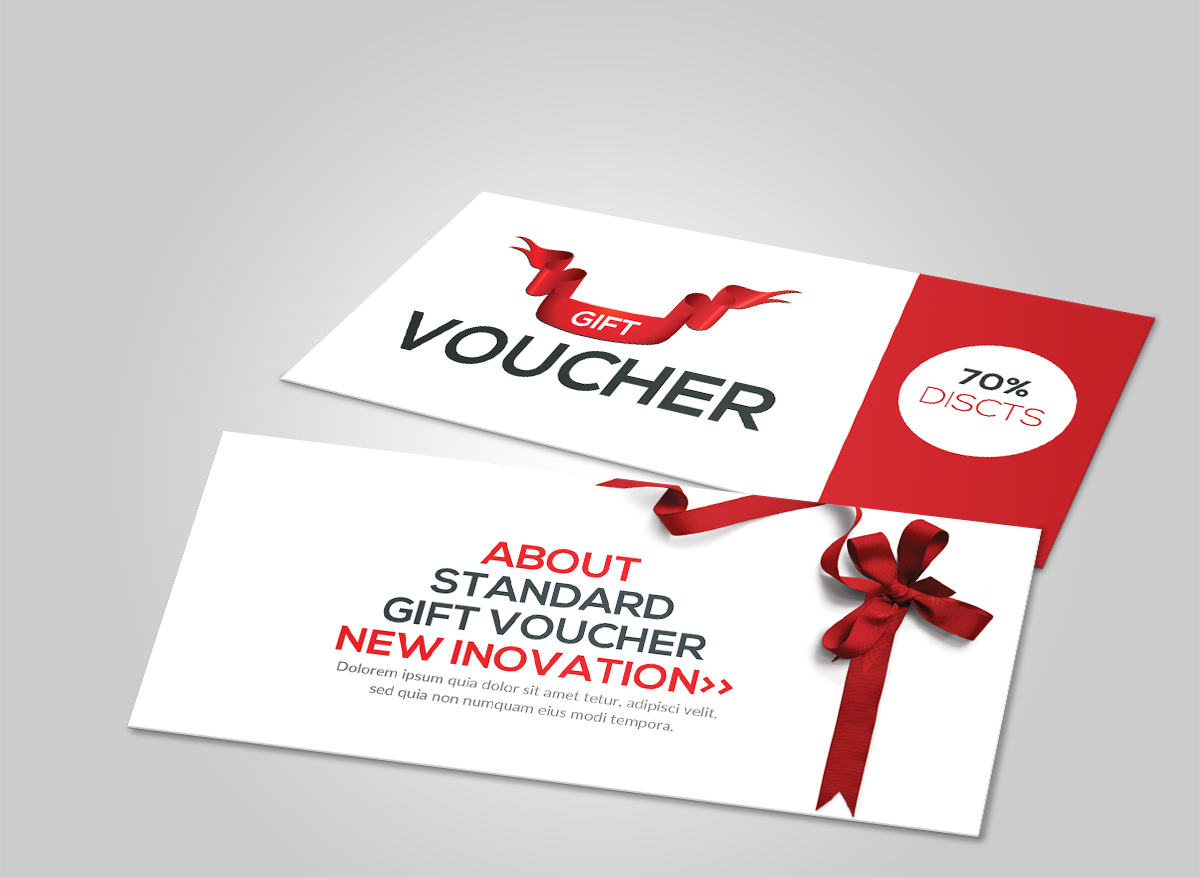 Flexible-Gift-Voucher-Template
