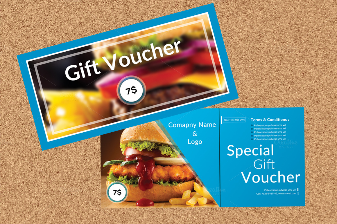 Loyalty-Gift-Voucher