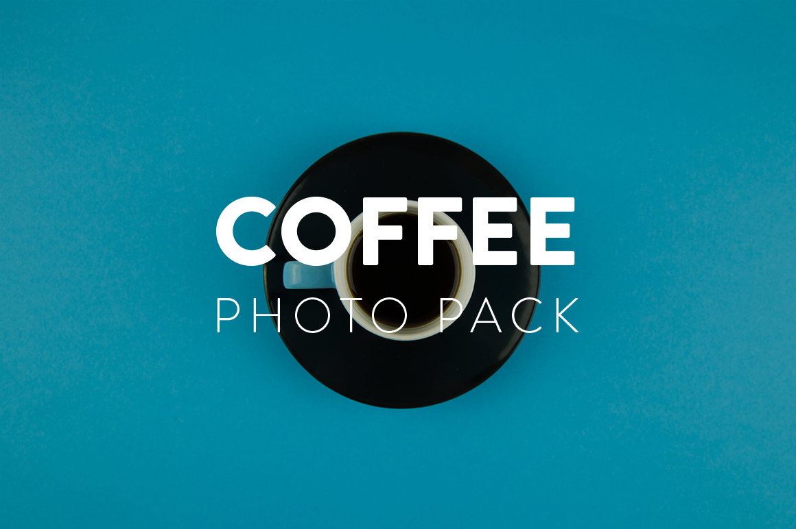 Minimalist-Coffee-Photo-Pack