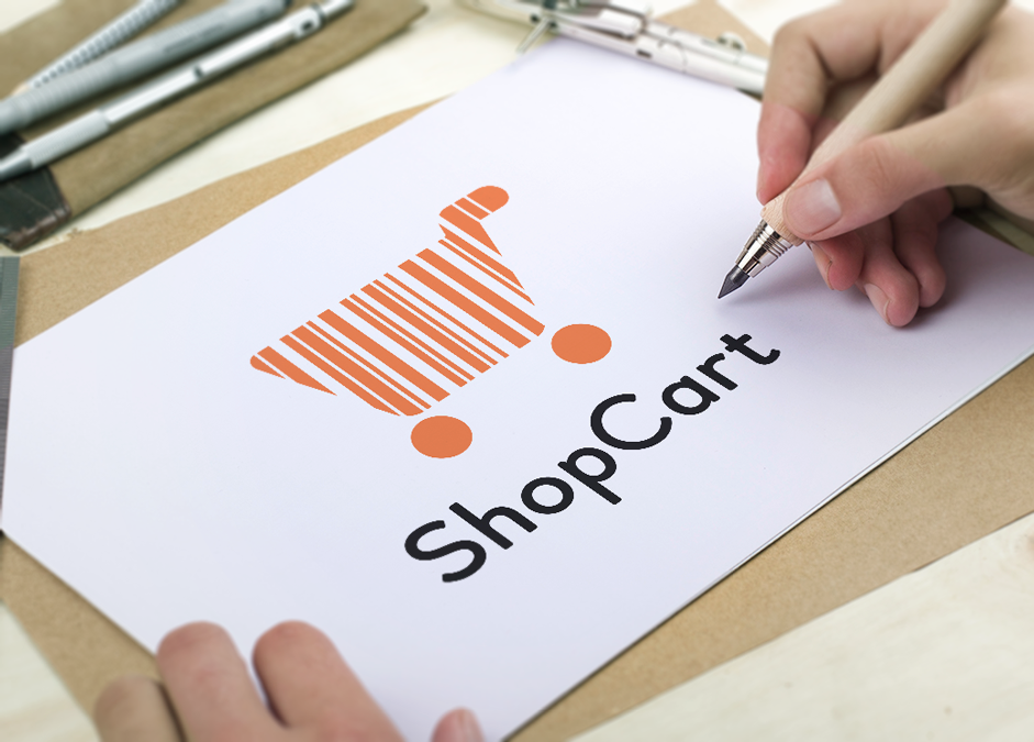 Shop-Cart-Logo