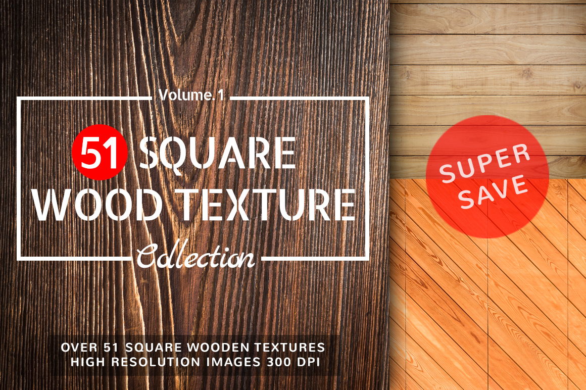 Square-Wood-Texture-Vol.1