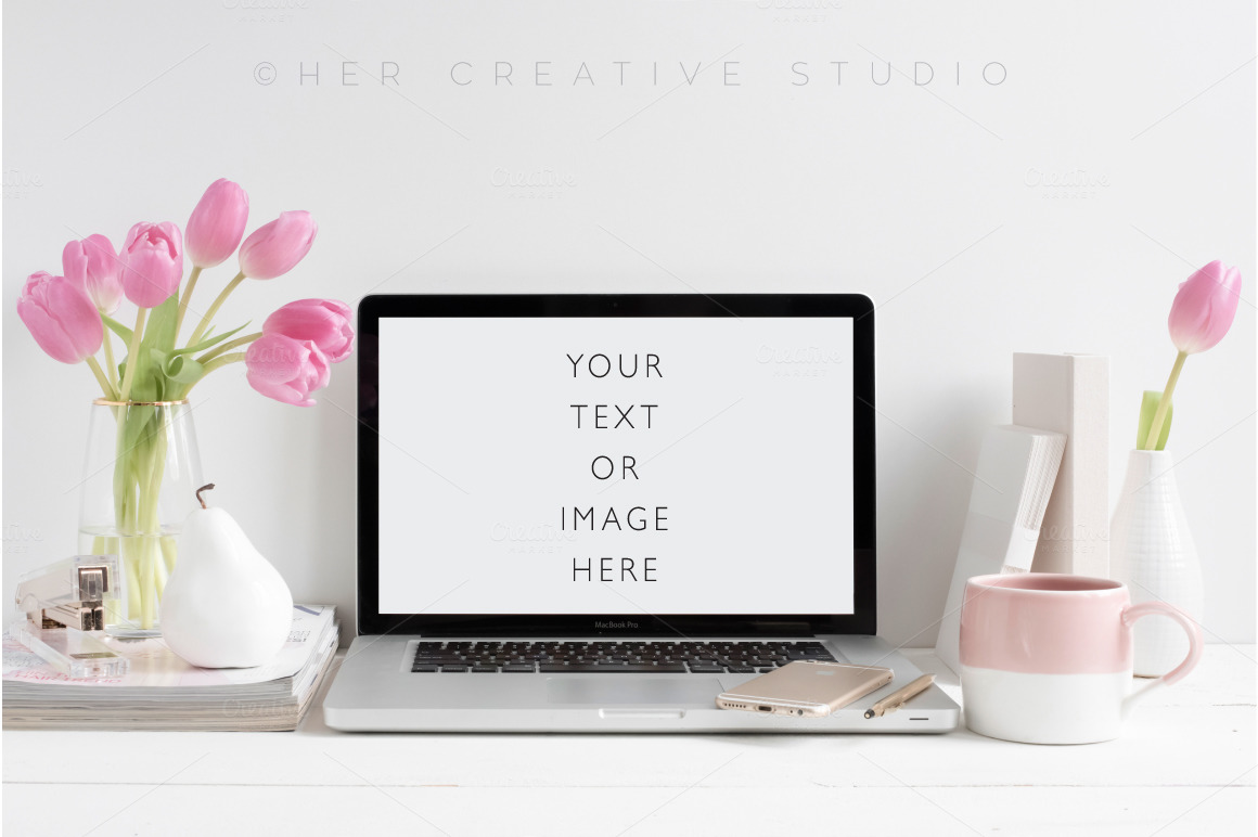 Styled-Stock-Photography-Desktop