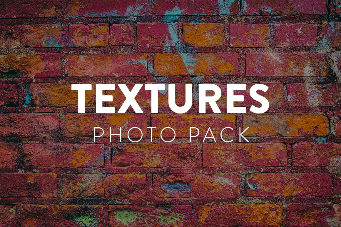 Textures-Photo-Pack