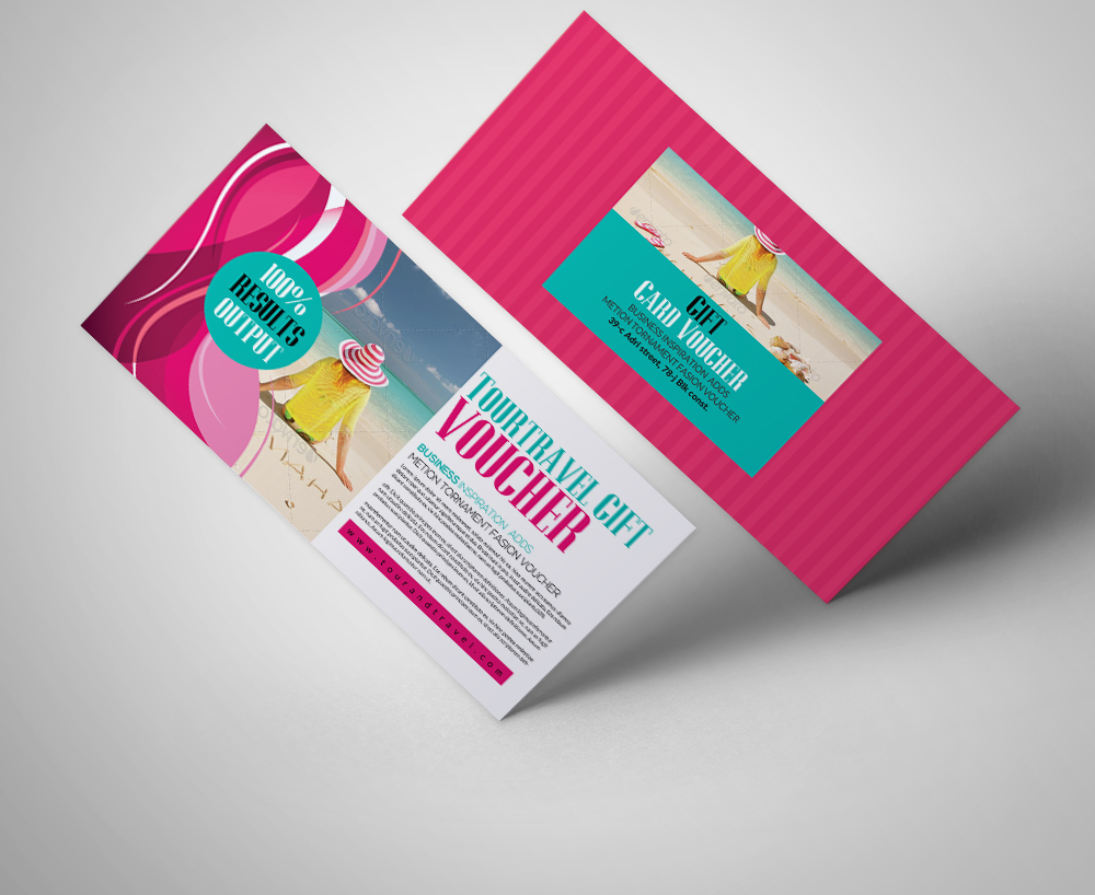 Tour-Travel-Gift-Voucher-Template