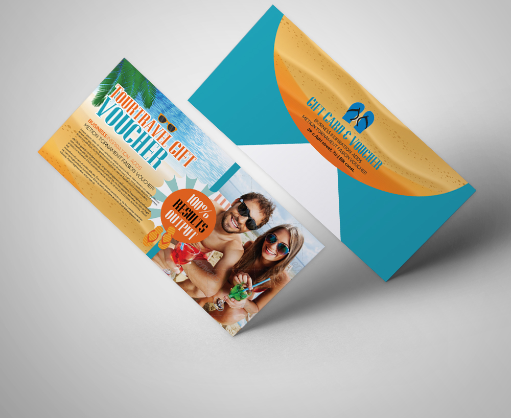 Tour-Travel-Gift-Voucher-Template2