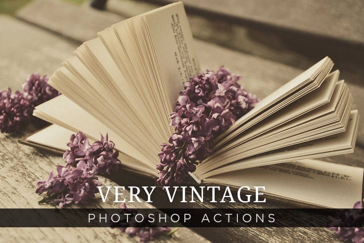 Very-Vintage-Photoshop-Actions-Vol-1