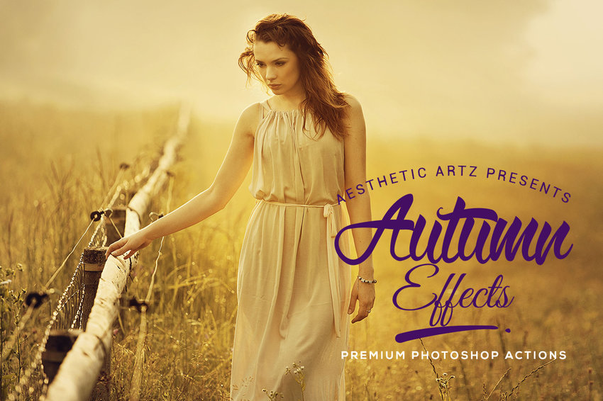 aesthetic-autumn-effects-ps-actions-2