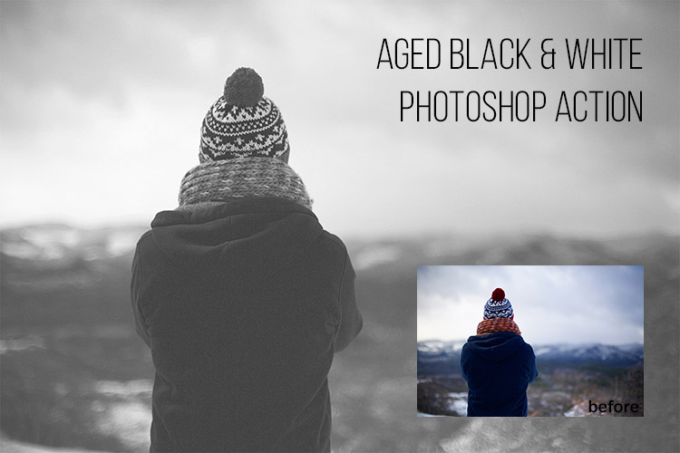 aged-black-white-free-photoshop-action