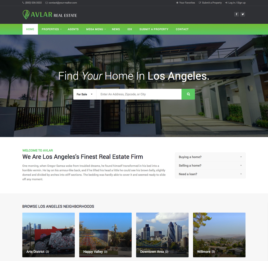 avlar-real-estate-wordpress-theme-4