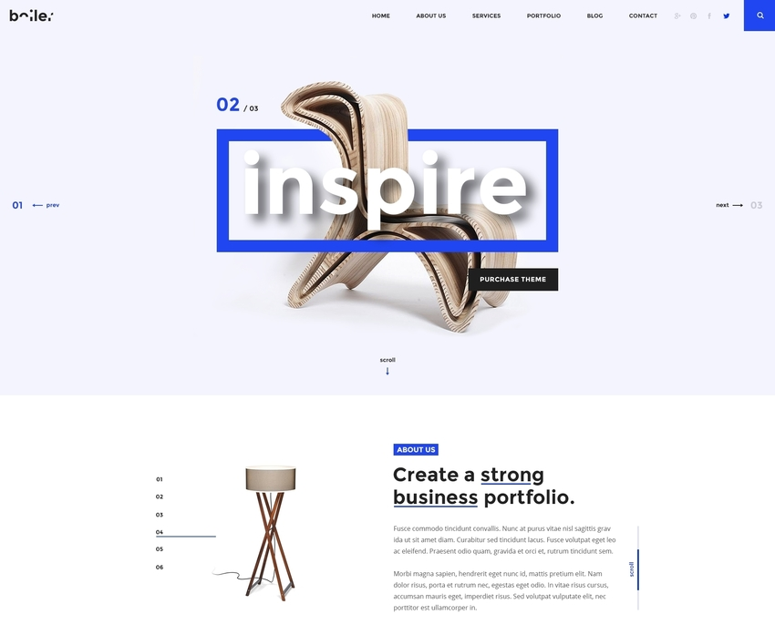 boiler-creative-agency-psd-template-2