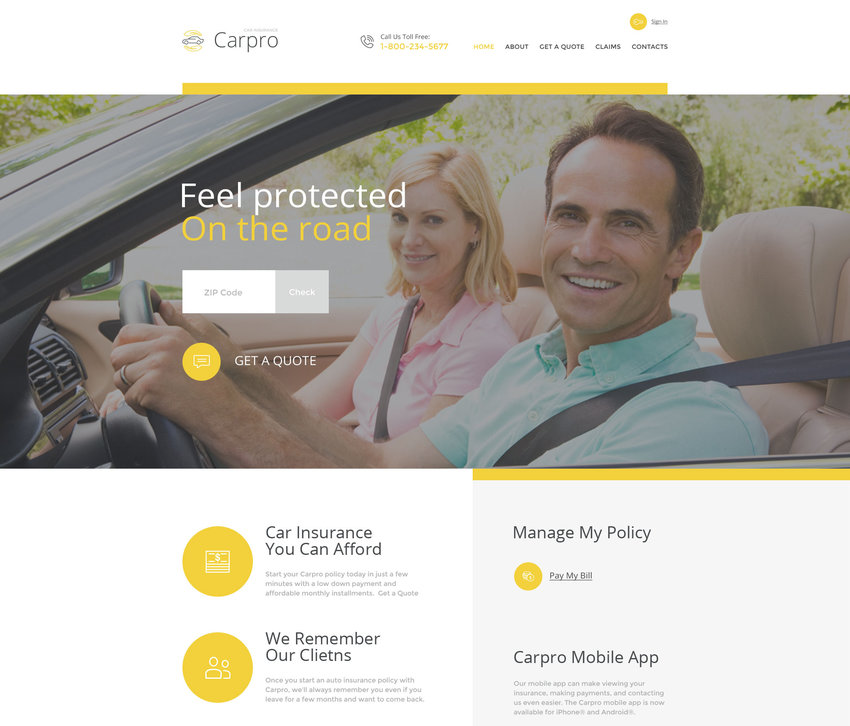 carpro-website-template-1