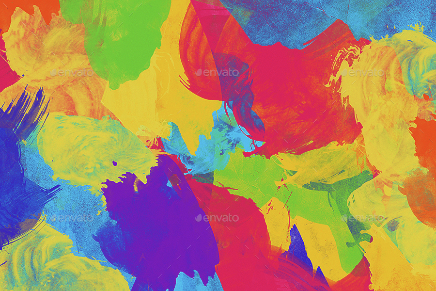colorful-watercolor-backgrounds