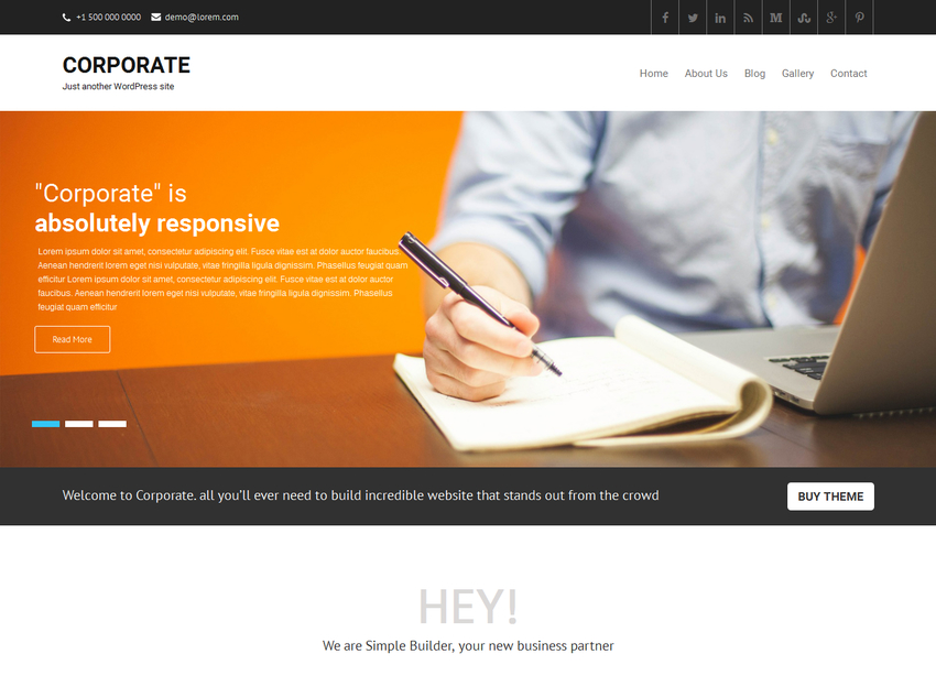 corporate-free-wordpress-business-theme-1