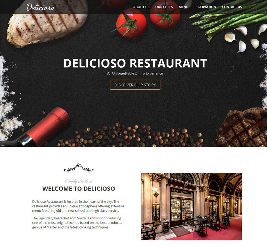 delicioso-restaurant-wordpress-theme-1