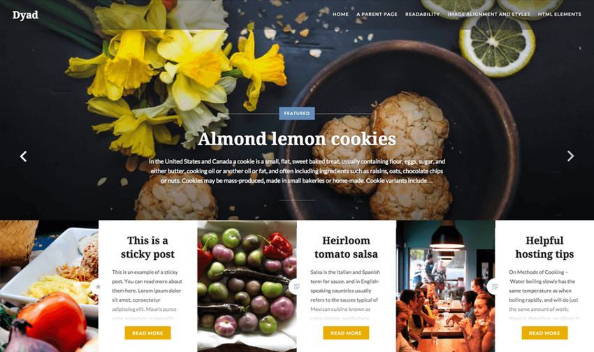 dyad-free-wordpress-theme-01