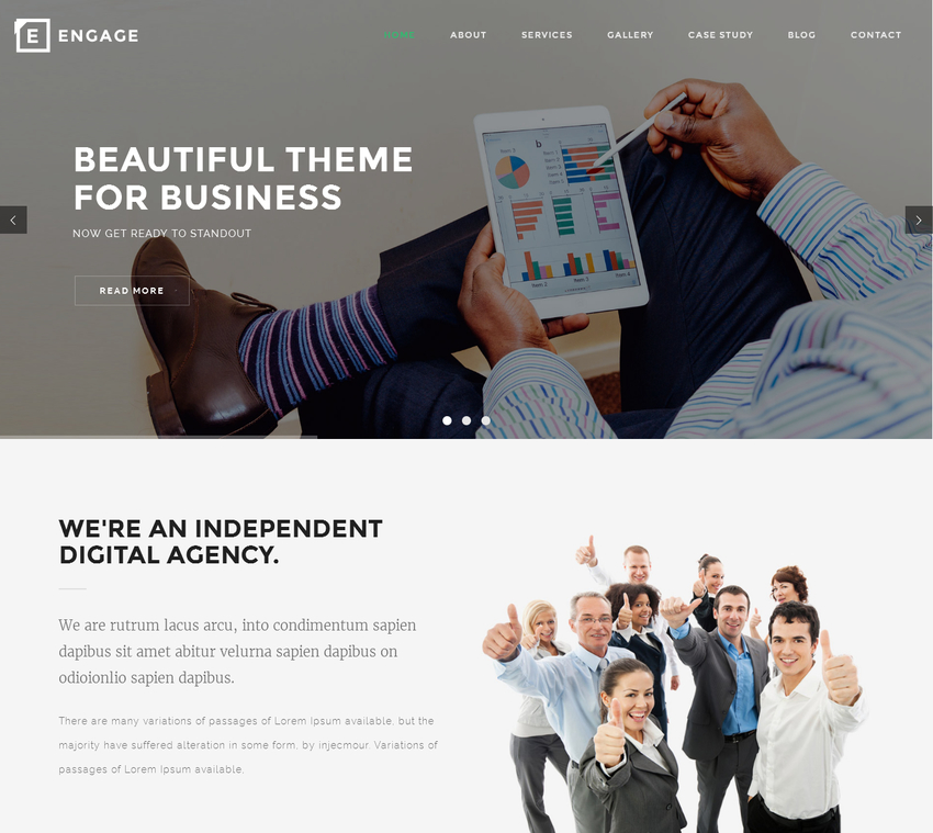 engage-creative-one-page-wordpress-theme-1