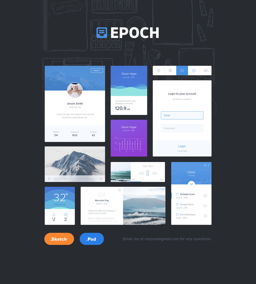 epoch-ui-kit-2