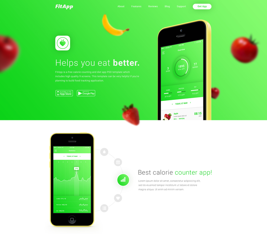 fitapp-free-psd-template-2