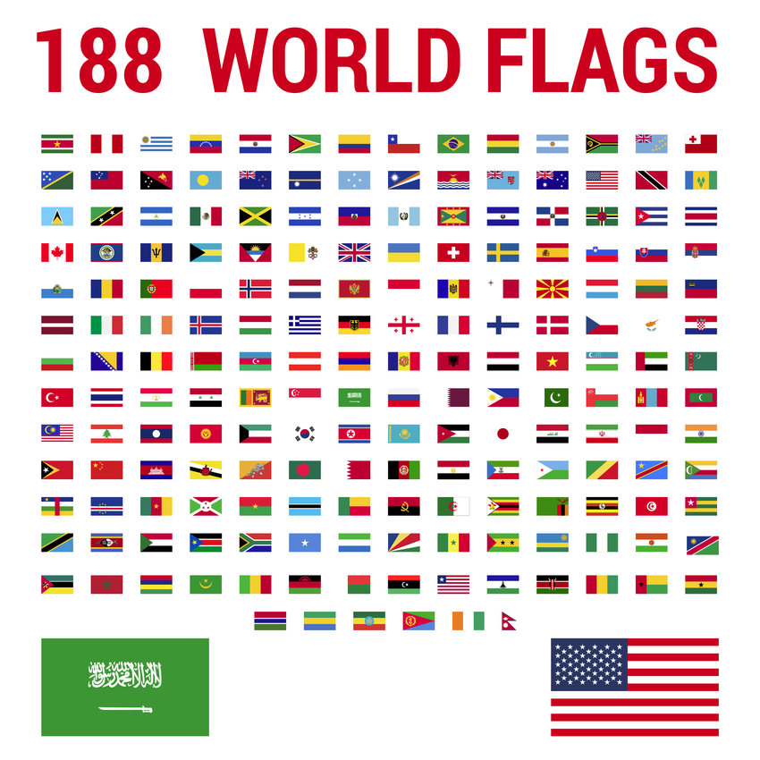flags-vector-of-the-world-2