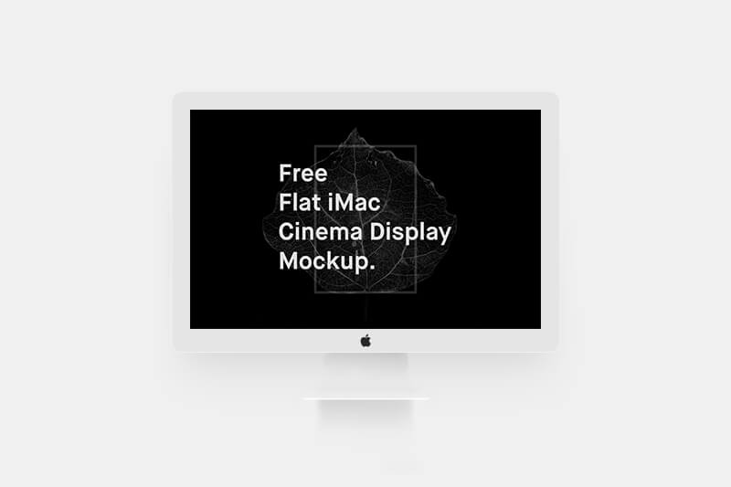 free-flat-imac-mockup-cinema-display