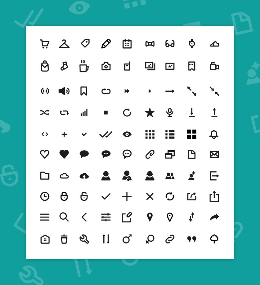 free-multipurpose-icons-2