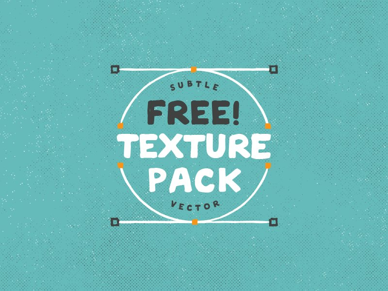 free-subtle-vector-texture-pack-2